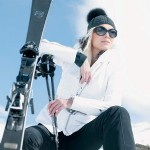Skiurlaub in der Skiregion Obertauern