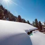 Winterurlaub in Obertauern i nÖsterreich