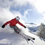 Obertauern für den Winterurlaub in Salzburg